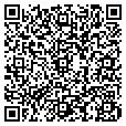 QR code with Kmart contacts