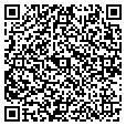 QR code with ATMUSA contacts