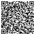 QR code with Glover Jason contacts