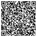 QR code with Igb Of Arkansas contacts