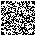 QR code with Hudson Taylor contacts