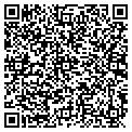 QR code with Parsons Insurance Group contacts