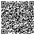 QR code with David & Sons contacts