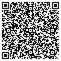 QR code with Women's Health Care contacts