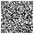 QR code with Gamble Antique Mall contacts