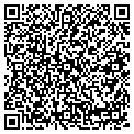 QR code with Eric's Foreign American contacts