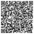 QR code with Pelican Glass and Mirror Co contacts