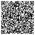 QR code with Bibb Spencer School contacts