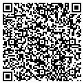 QR code with Riverman Bulldozing Co Inc contacts