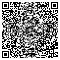 QR code with Pearl Creek Farm contacts