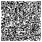 QR code with Nickelsen's Cleaners & Laundry contacts