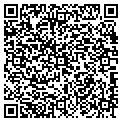 QR code with Fujiya Japanese Restaurant contacts