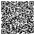 QR code with Gas N Snack contacts