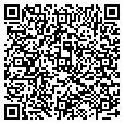 QR code with J's Java Inc contacts