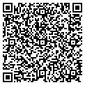 QR code with Art's Home Inspection Service contacts