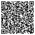 QR code with Northern Highlights contacts