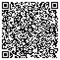 QR code with Lincoln Capital Group Inc contacts