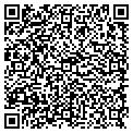QR code with Holliday Aircraft Service contacts