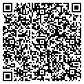 QR code with Tapias Tampa Vacuum contacts