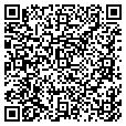 QR code with F & E Apartments contacts