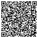 QR code with Mitchells First Quality Homes contacts