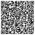 QR code with Happy Valley Bar & Cafe contacts