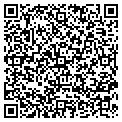 QR code with C-B Co 24 contacts