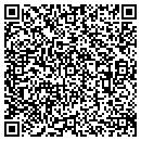 QR code with Duck Lake Pt Homeowners Assn contacts