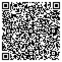 QR code with Julie F Weinberger Pa contacts
