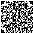 QR code with Vandalin Inc contacts