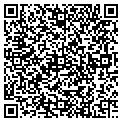 QR code with Janice's Personal Touch Salon contacts
