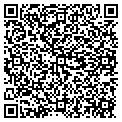 QR code with Willow Pointe Apartments contacts