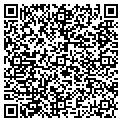 QR code with Cherry's Hallmark contacts