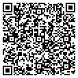 QR code with Fishin Fever contacts