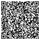 QR code with Youth Opportunity Group contacts