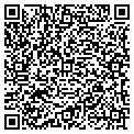 QR code with Affinity Logic Corporation contacts