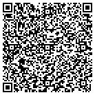 QR code with Nathan Combs Insurance Agency contacts