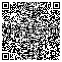 QR code with Steve's Alignment Co contacts