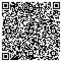 QR code with Matanuska Maid contacts