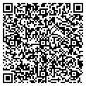QR code with Myers Home Repairs Inc contacts