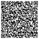 QR code with Thermal Insulation Inc contacts
