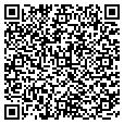 QR code with Avron Realty contacts