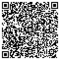 QR code with Qui Phi Day Spa contacts