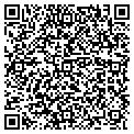 QR code with Atlantic Coast Bldg & Dev Corp contacts