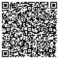 QR code with Msbsd Sherrod Elementary contacts
