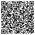 QR code with GIS Inc contacts