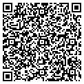 QR code with Thomas J Zina Company contacts