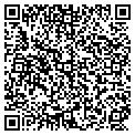 QR code with MWI Pump Rental Div contacts