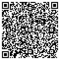 QR code with Sisson's Body Shop contacts