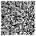 QR code with Applied Concrete Co Inc contacts